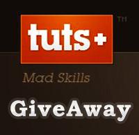 Win a TutsPlus Membership