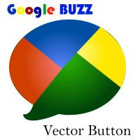 Download Vector Google Buzz Button