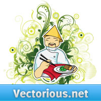 Vectorious.net – A Cool Destination for Stock Vector Images