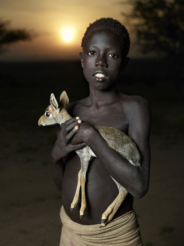 Beauty of Omo Valley (1)