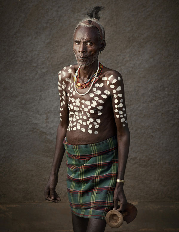 Beauty of Omo Valley (12)