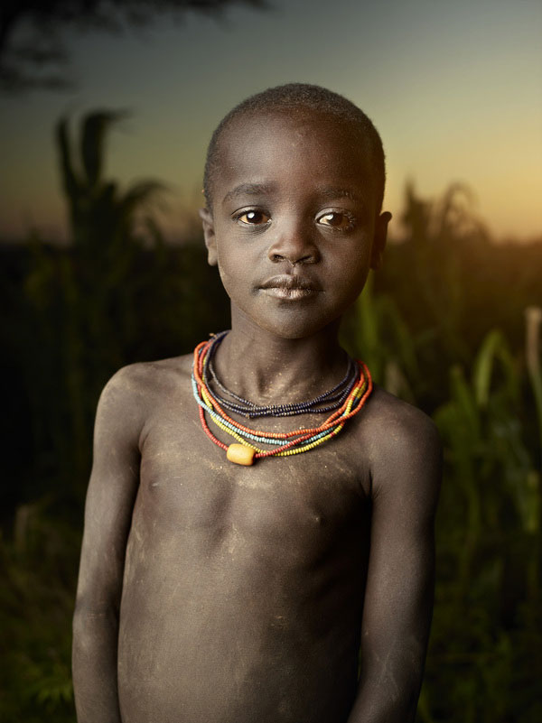 Beauty of Omo Valley (13)