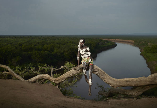 Beauty of Omo Valley (14)