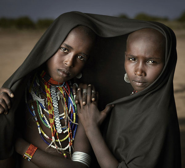 Beauty of Omo Valley (15)