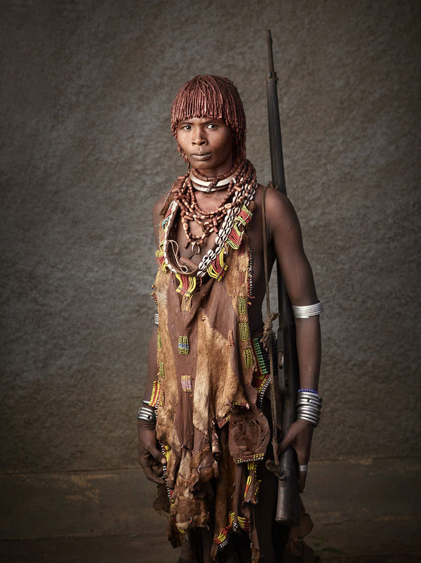 Beauty of Omo Valley (16)