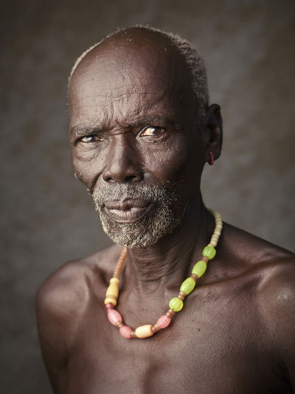 Beauty of Omo Valley (18)