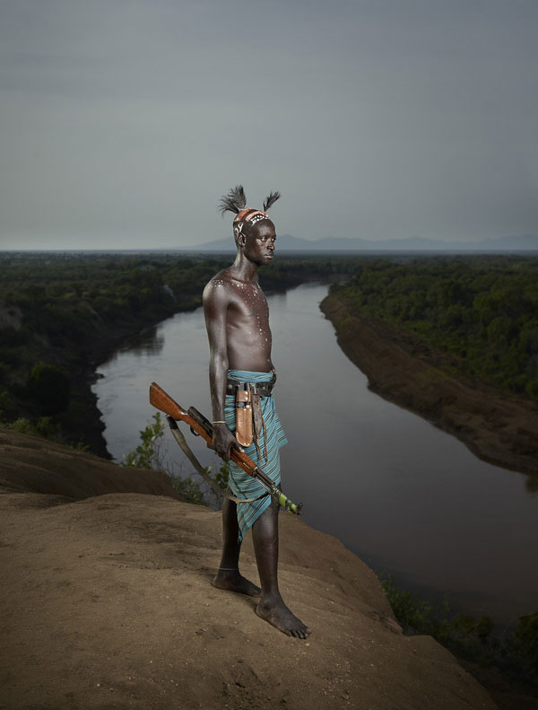Beauty of Omo Valley (19)
