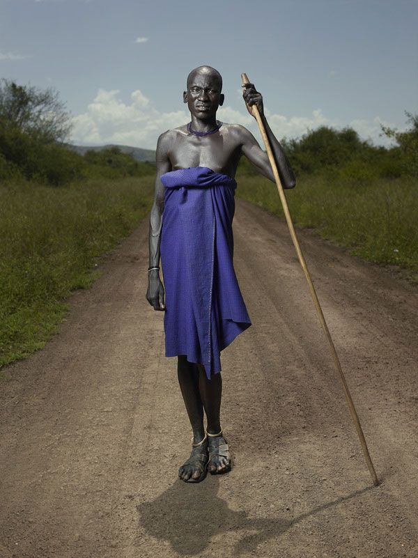 Beauty of Omo Valley (20)