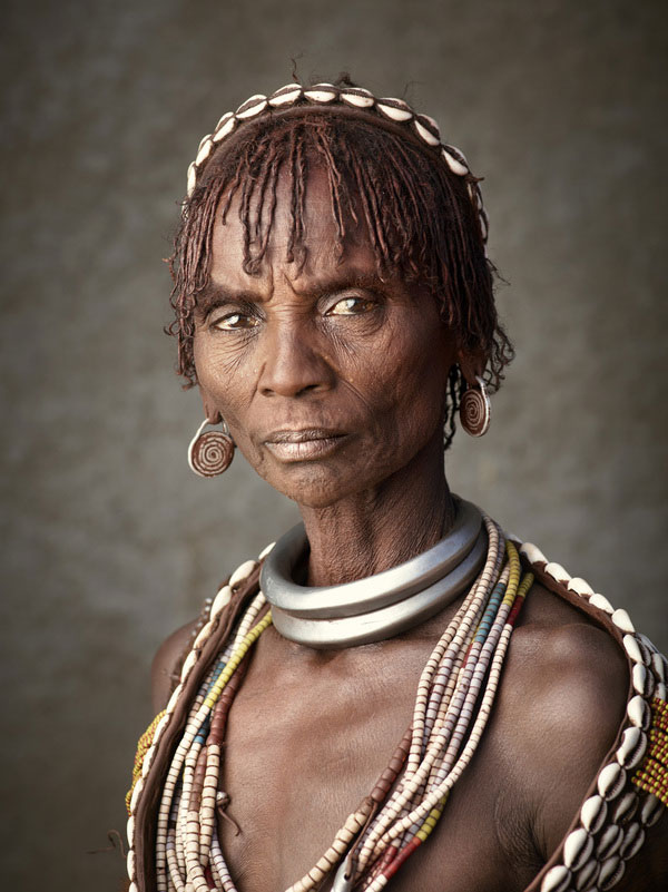 Beauty of Omo Valley (6)