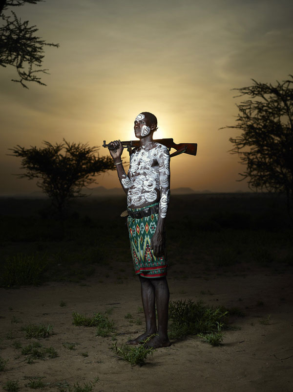 Beauty of Omo Valley (9)