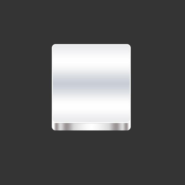 adobe Photoshop cs6 icon tutorial