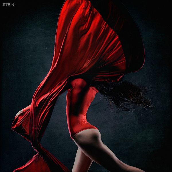 Best Hot surreal Fashion Photography