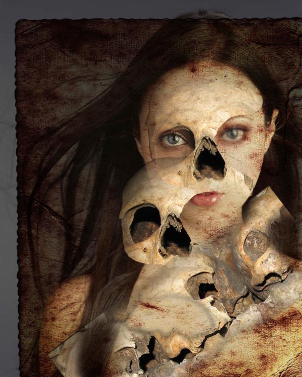 photoshop-tutorial-skull-texture