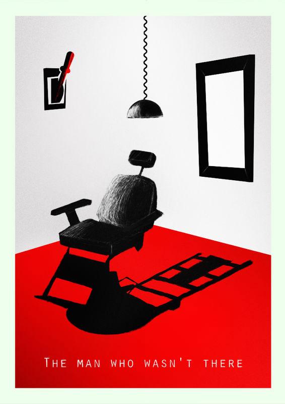 Artist-Minimal-Poster-Designs-4.jpg