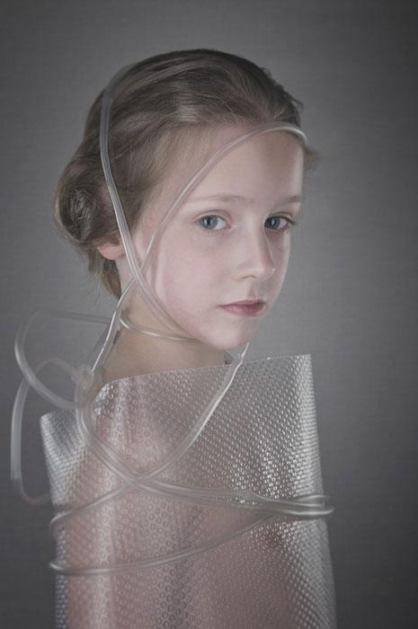 Children Angels (1)