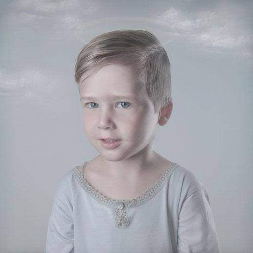 Children Angels (3)