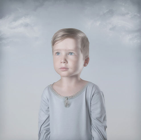 Children Angels (4)