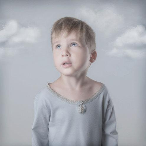 Children Angels (5)