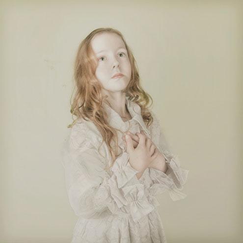 Children Angels (6)
