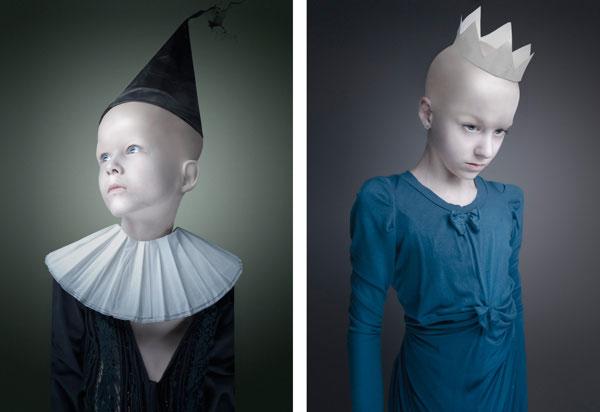 Children Portraits (12)