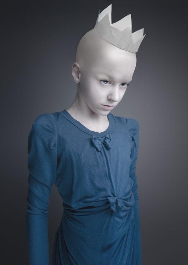 Children Portraits (13)