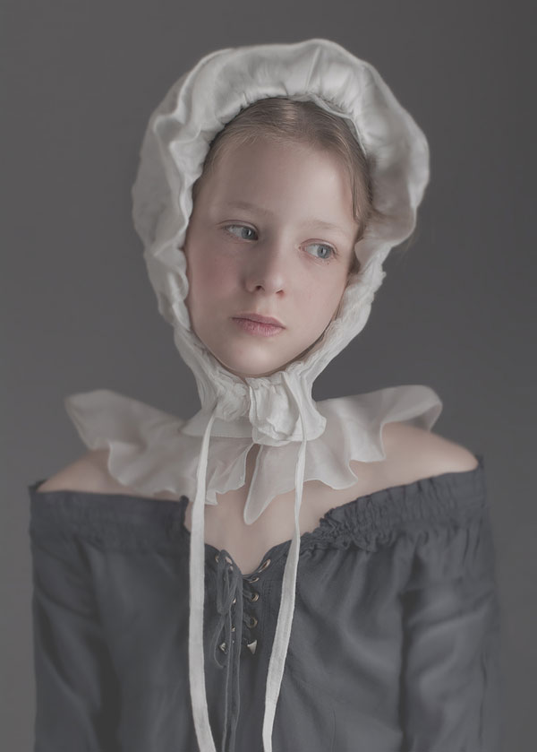 Girl Portraits (6)