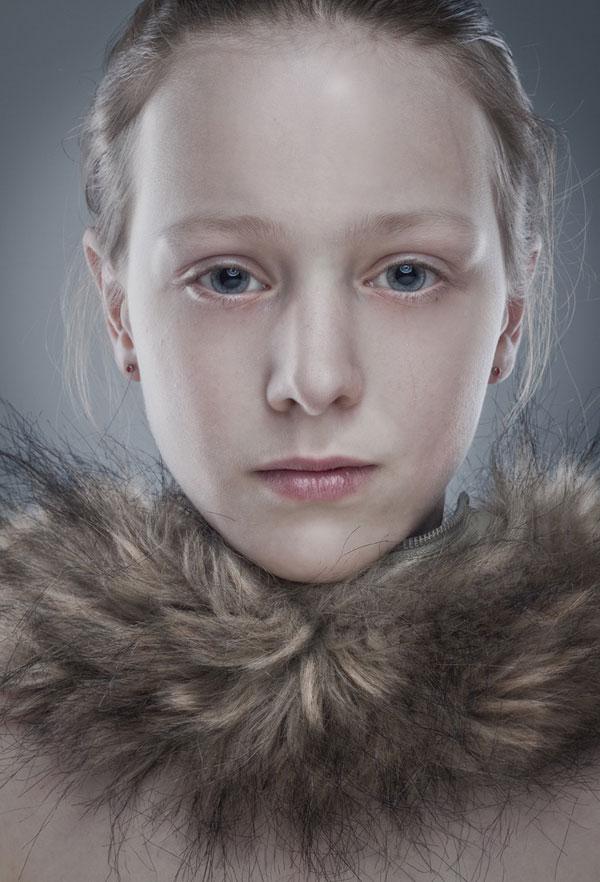Girl Portraits (8)