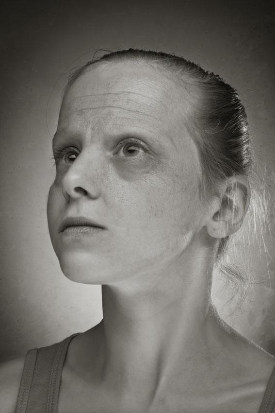 Old People Child Portrait (3)