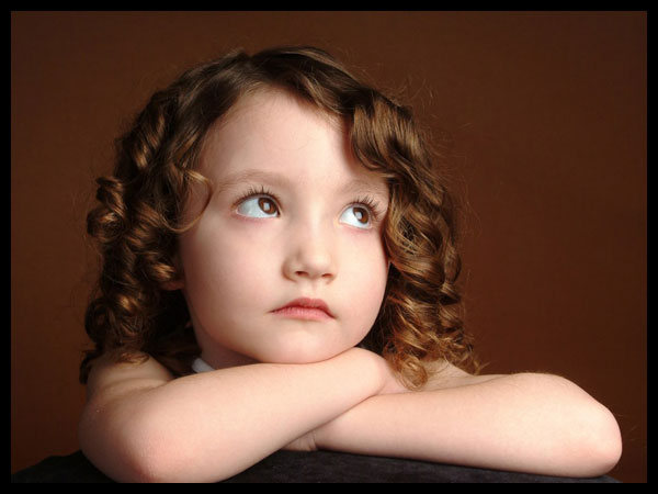 Cute Babies Photography for Inner Peace