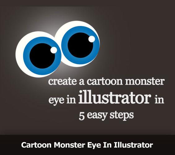 cartoonin5steps