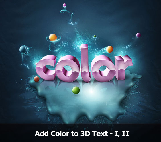 colr3dtext1