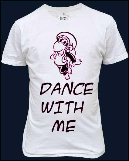 dance-with-me ( weekend wear)