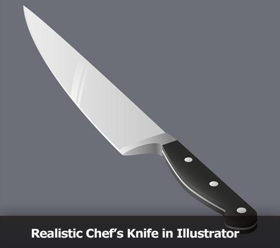 knifesa