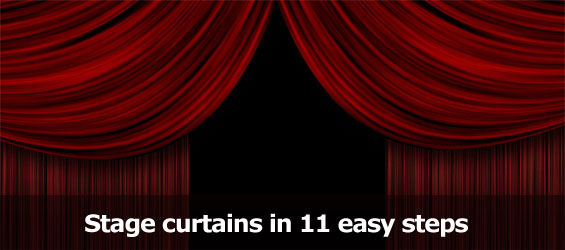stage-curtainss