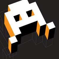 vector invaders tutorials from vector tuts