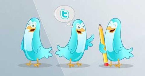twittericons