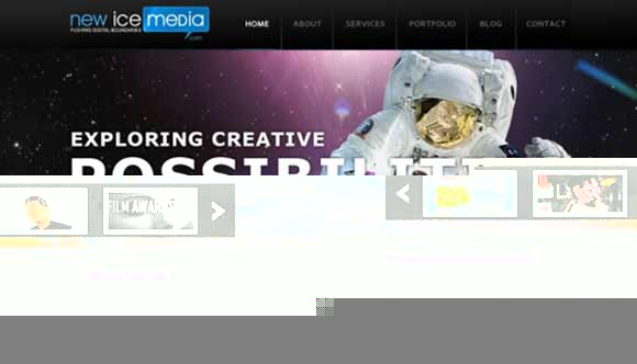13-fresh-websites-with-lighting-effects