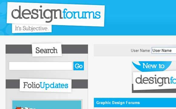 top-20-web-design-forums-every-web-designer-must-visit
