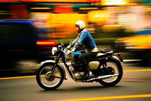 40-examples-of-panning-shots-in-photography