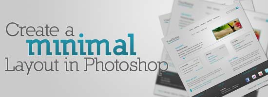 create-a-slick-and-minimalist-web-layout-in-photoshop