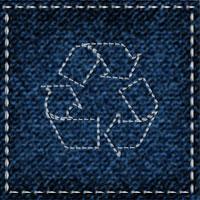 Freebie: Jeans style web UI icons