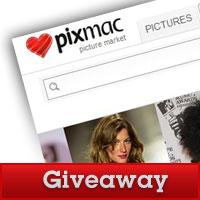 Win 3 Pixmac Premium subscription (worth $597)