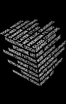 Photoshop Tutorial: Create Unique 3D Typography