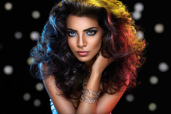 Beauty-photography-by-Anushka-Menon