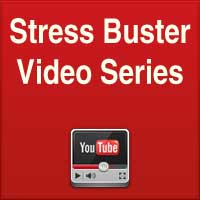Best Videos of Christmas 2011 from Youtube
