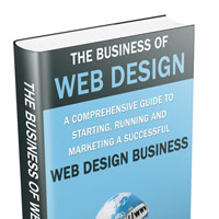 A Comprehensive Guide to Start or Run a Web Design Business Successfully