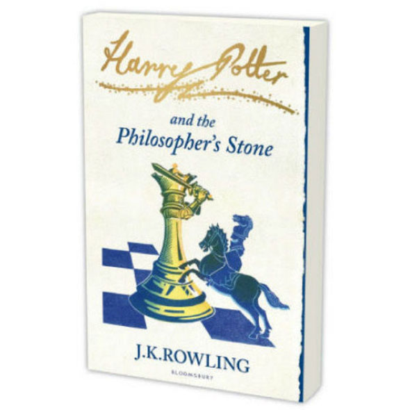 HP-Book-Cover---Claire-Melinsky
