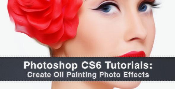 free download photoshop cs6 tutorial pdf