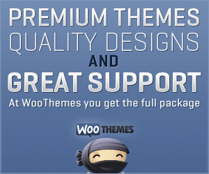 Best Woo Commerce Discount Coupon for all extensions