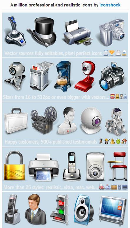 Win 10 license of Design Resource